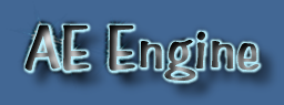 AE Engine